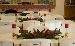 Ladies Party Decor Tables-2.jpg