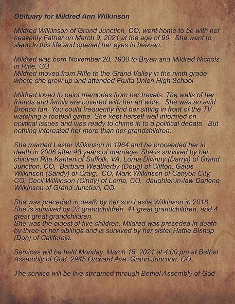 Mom's Obituary.jpg