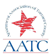 Tarrant county logo.png