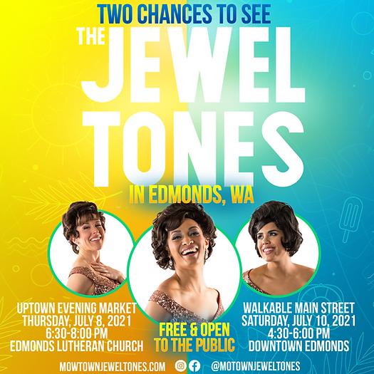 SOCIAL MEDIA 2021 - THE JEWEL TONES Edmonds Summer Gigs.png