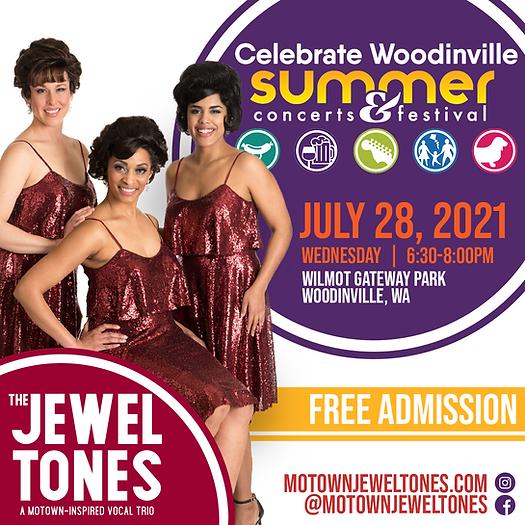 SOCIAL MEDIA Celebrate Woodinville Summer Concert.png