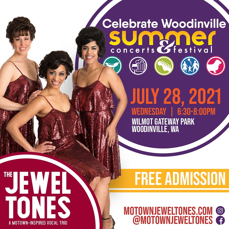 SOCIAL MEDIA - THE JEWEL TONES 2021 Celebrate Woodinville Summer Concert.png