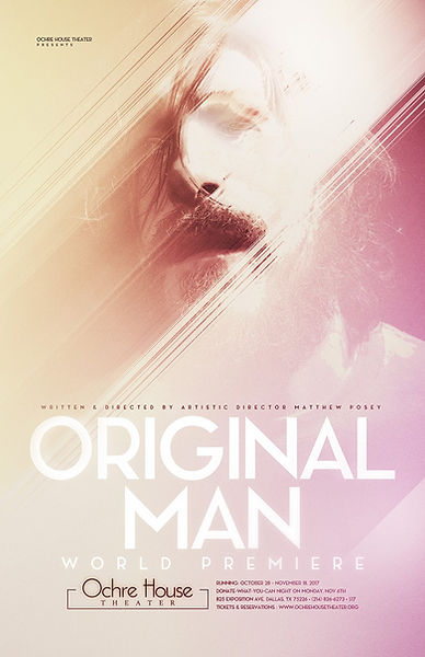 OCHRE_ORIGINAL_MAN_Web.jpg