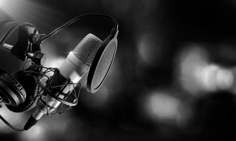 sound-studio-banner-2500-px.jpg