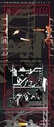 Alejandro carro, antena 3, a tres media, tvg, crtvg, farina serie, hospital real, a cova, actor guapo, actor gallego, Actor Español, actor versatil, actor camaleónico, audiovisual galego, padre casares, marco gadei, actor live, actor, cine, teatro, television, talent, manager, representante, film, film jobs, film industry, film making, entertainment, entertainment industry, Cine Español, cine galego, teatro galego, as nosas series, film resources, film makers, producction, romeo y julieta