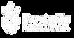 logotipo-deputacion.png
