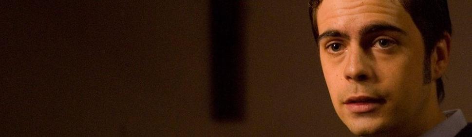 Alejandro Carro, antena 3, a tres media, tvg, crtvg, farina serie, hospital real, a cova, actor guapo, actor gallego, Actor Español, actor versatil, actor camaleónico, audiovisual galego, padre casares, marco gadei, actor live, actor, cine, teatro, television, talent, manager, representante, film, film jobs, film industry, film making, entertainment, entertainment industry, Cine Español, cine galego, teatro galego, as nosas series, film resources, film makers, producction