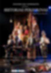 Alejandro carro, antena 3, a tres media, tvg, crtvg, farina serie, hospital real, a cova, actor guapo, actor gallego, Actor Español, actor versatil, actor camaleónico, audiovisual galego, padre casares, marco gadei, actor live, actor, cine, teatro, television, talent, manager, representante, film, film jobs, film industry, film making, entertainment, entertainment industry, Cine Español, cine galego, teatro galego, as nosas series, film resources, film makers, producction,