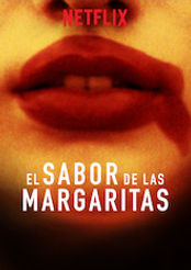 el-sabor-de-las-margaritas_80992232.jpg