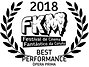 OP-BEST-PERFORMANCE-FKM-2018-1.png