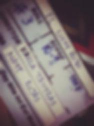 Alejandro carro, antena 3, a tres media, tvg, crtvg, farina serie, hospital real, a cova, actor guapo, actor gallego, Actor Español, actor versatil, actor camaleónico, audiovisual galego, padre casares, marco gadei, actor live, actor, cine, teatro, television, talent, manager, representante, film, film jobs, film industry, film making, entertainment, entertainment industry, Cine Español, cine galego, teatro galego, as nosas series, film resources, film makers, producction, el coche rojo,