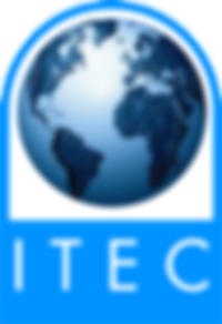ITECLogo.png