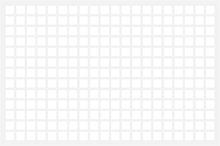 Grille 11 - Fill.png