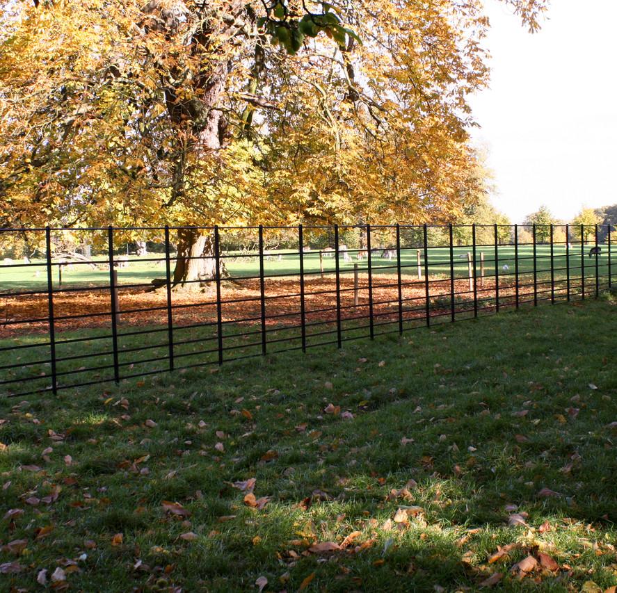 Deer Fence 3.jpg