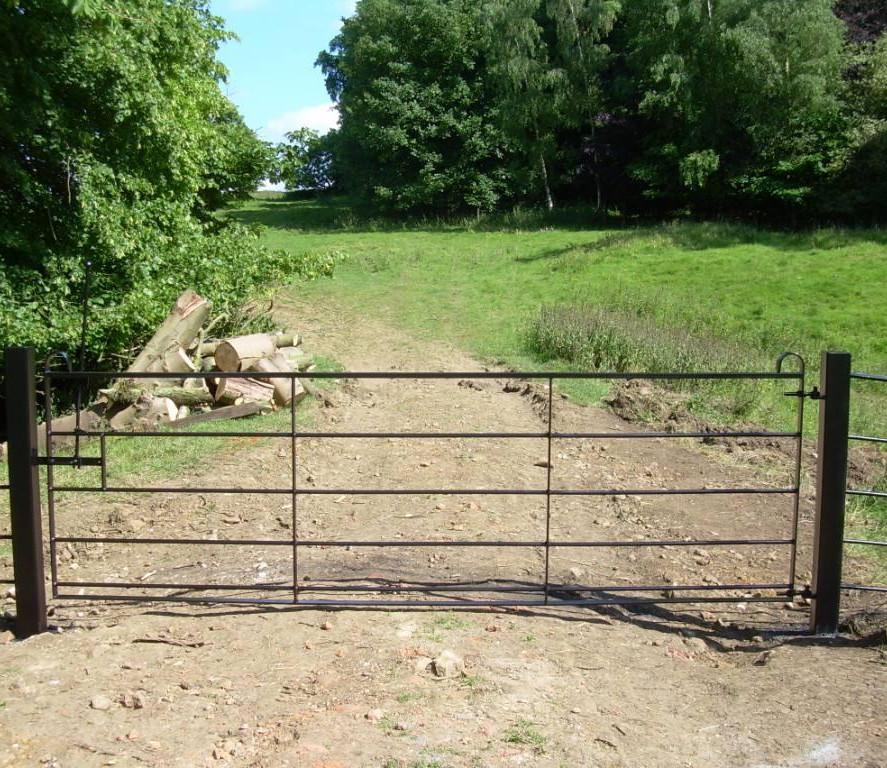 Field Gates 07.jpg