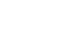Grille 1 - Outline.png