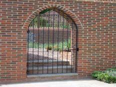 Bespoke Gate.jpg