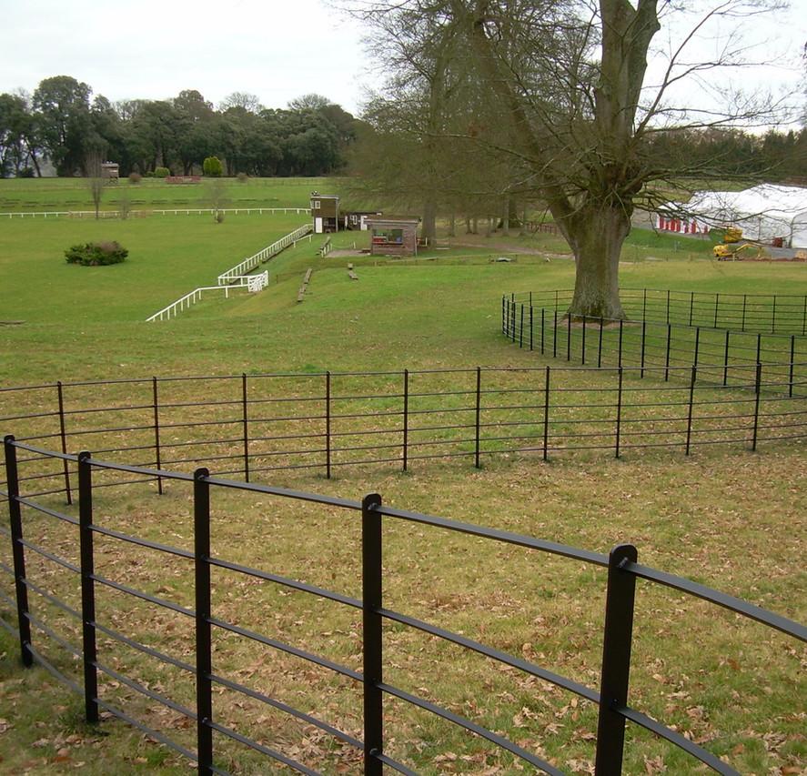 Bespoke Fencing 1.jpg