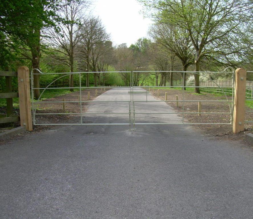 Field Gates 15.jpg