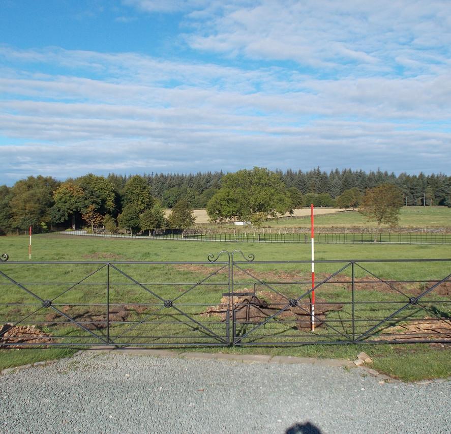 Field Gates 16.JPG