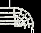 White Quadrant Vector.png