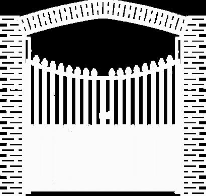 Copy of Harrington's gate white.png