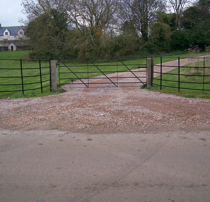 Field Gates 10.jpg
