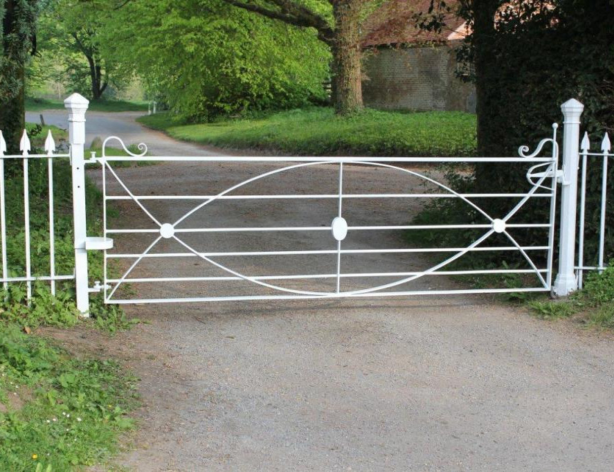 Field Gates 20.jpg