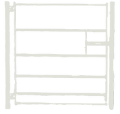 white%20vector_edited.png