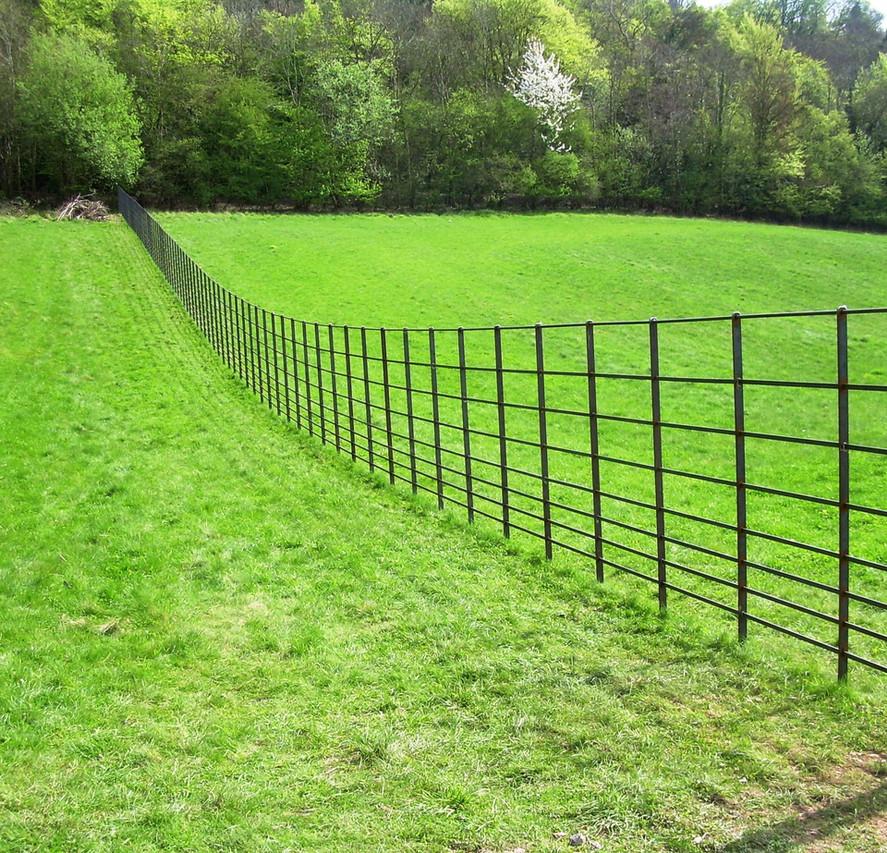 Deer Fencing 10.jpg