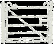 white vector smallgate 2.png