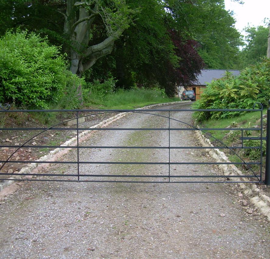 Field Gates 06.JPG