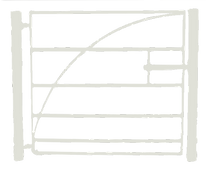 white vector.png