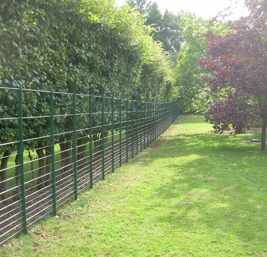 Deer Fence 6.JPG