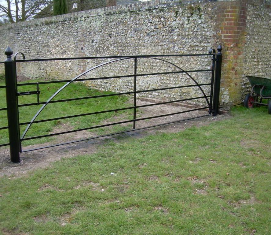 Field Gates 05.jpg
