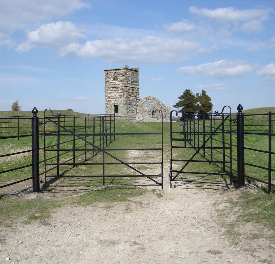 Field Gates 19.jpg