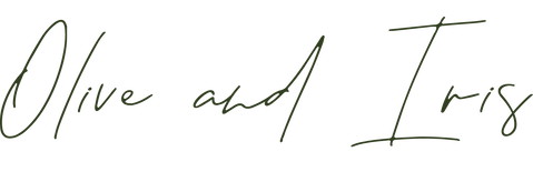 Olive and Iris - Logo .png