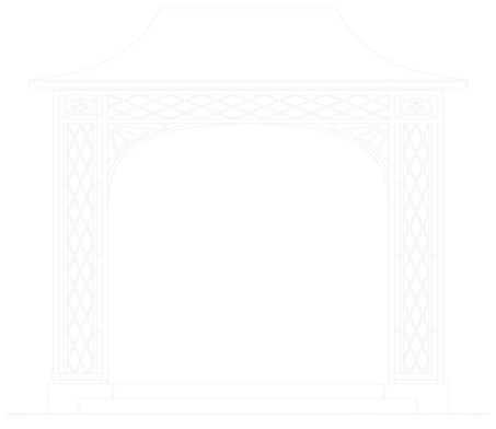 Gladsmuir House canopy.png