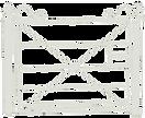 white vector smallgate.png