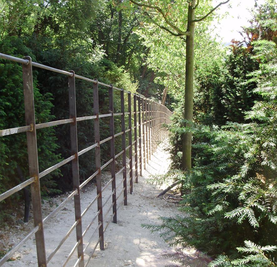 Deer Fence 7.JPG