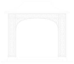 Gladsmuir House canopy coluoured in.png