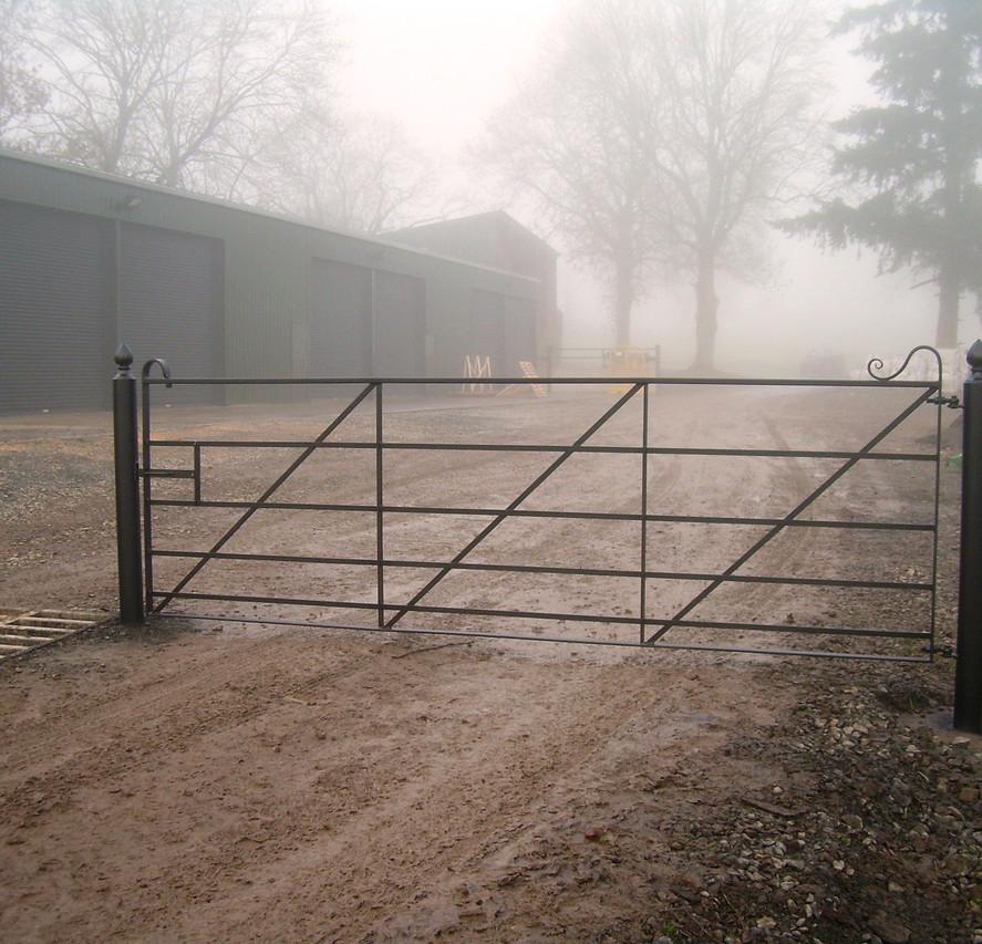 Field Gates 08.jpg