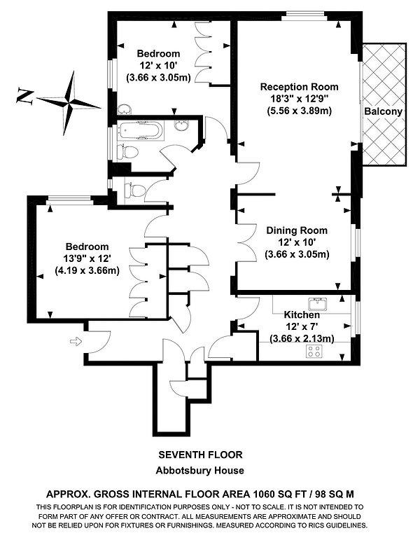 Abbotsbury house.jpg