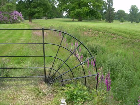 Quadrant Fence.JPG