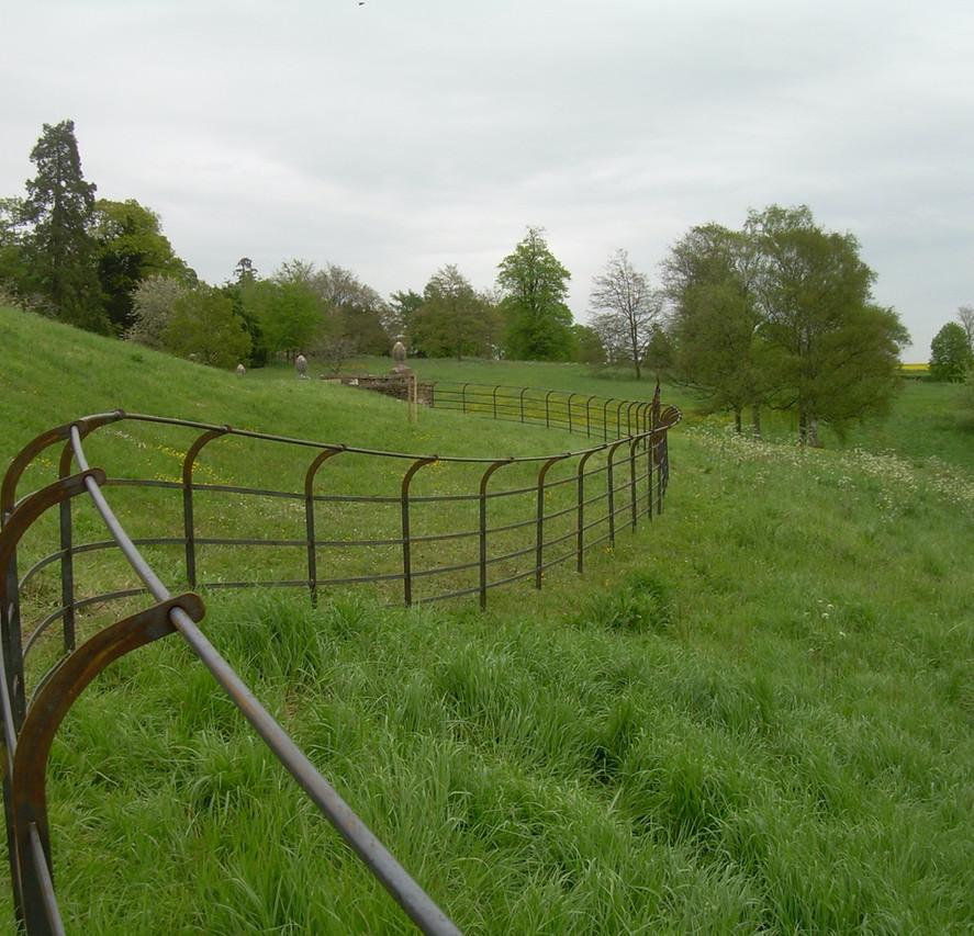 Bespoke Fencing 3.jpg