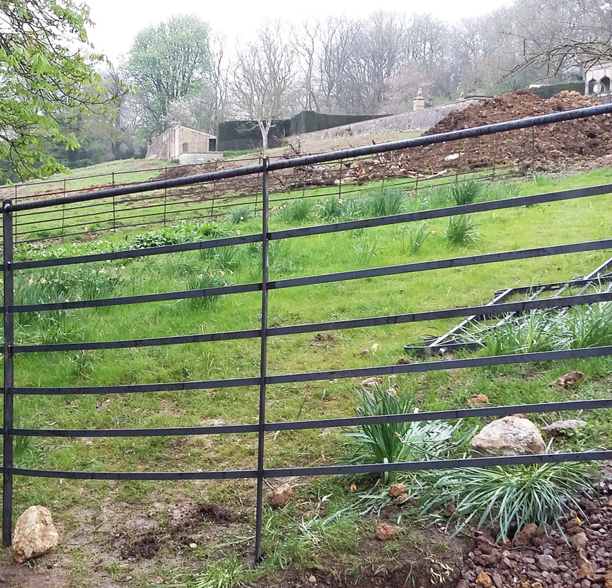 Estate Fencing with 6 Rails.jpg