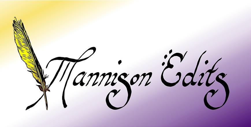Mannison Edits NEW.png