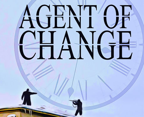 Agent of Change cover.jpg
