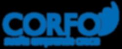 Logo_CORFO.svg.png