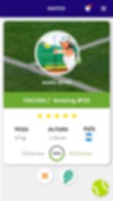 7-Match-2.jpg